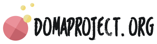 domaproject.org